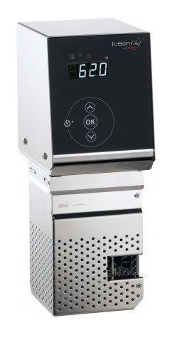 Fusion Chef sous vide Machine