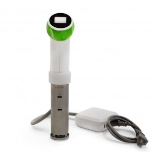 Nomiku Sous Vide Machine